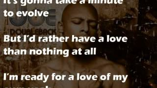 Joe I'd Rather Have A Love lyrics