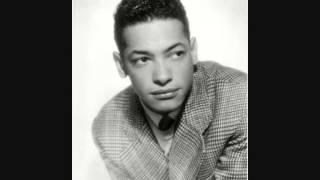 Henri Salvador Sarah 1958