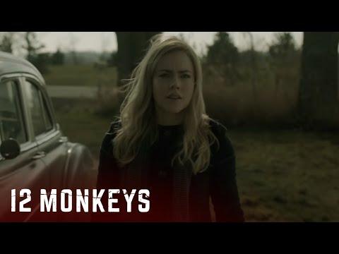 12 Monkeys 2.12 (Preview)