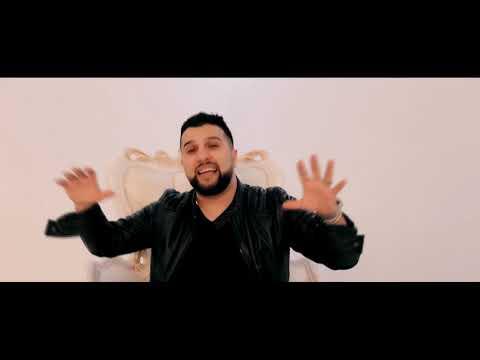 Tzanca Uraganu & Roberto Diamantu – Spune te iubesc Video