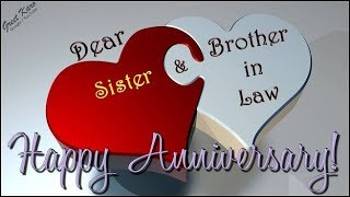 Anniversary Wishes For Sister Free Video Search Site Findclip