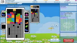 midone 10k tetris - TH-Clip