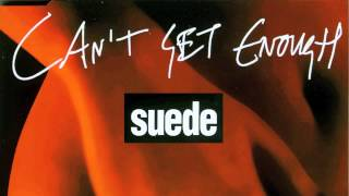 Suede - Situations (Audio Only)