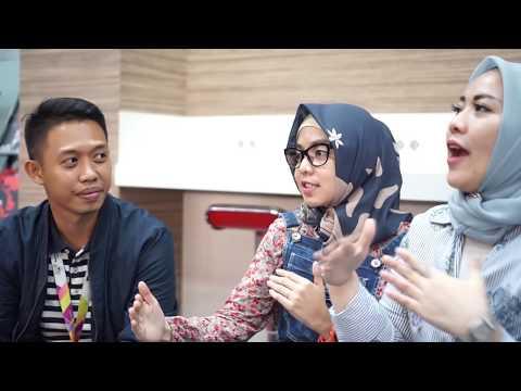 mp4 Lowongan Pertamina Tuban, download Lowongan Pertamina Tuban video klip Lowongan Pertamina Tuban