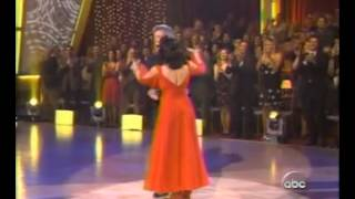 Dancing with the stars S02E13