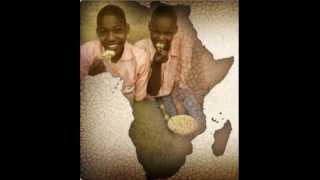 naija east beat mix music ibo highlife,osita osadebe to sir warrior and many more enjoy it