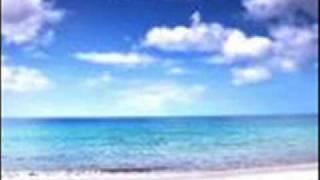 تحميل اغاني ملاذ العبد مولاه للمنشد ابو علي .wmv MP3