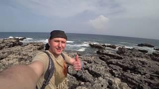 Турция. Пешком из Чамьювы в Фазелис до Теккировы по Ликийской тропе #2