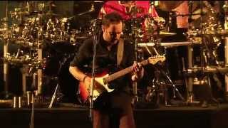 Dave Matthews Band Summer Tour Warm Up - Why I Am 7.26.14