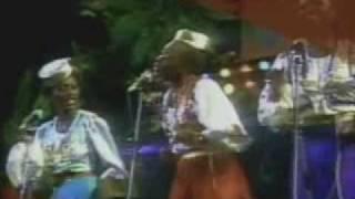 80s best music disco pop nostalgia