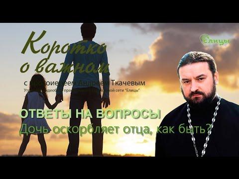 https://youtu.be/C3ET9vCXcxo