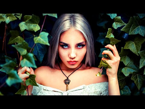 #LANAMENTOS DE MUSICA INTERNACIONAL  Background Music [Tvistar [Original Mix]  Imperss]