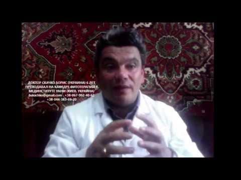 Il cancro della adenoma prostatico di cosa si tratta