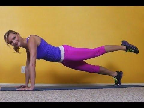 Jak rozluźnić mięśnie szyi jogi