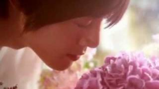 Kim Hyun Joong ~ One More Time ( Playful Kiss Ost )