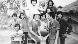 Gambar cover Movie Souvenir from Lumpuk Surin