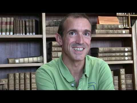 Vidéo de Morgan Poggioli