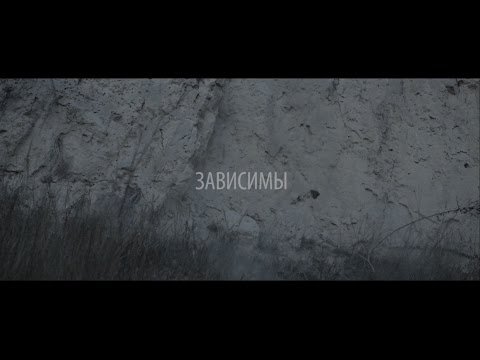 "0 ""Крила"", Олександр Пономарьов — UA MUSIC | Енциклопедія української музики"