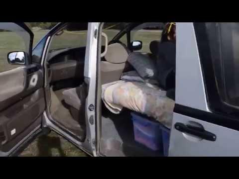 Tucson der Konsum des Benzins
