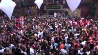 DIRTY ELECTRO HOUSE  Music Mix 2011 Mixed By Diegro Greg