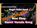 Gamit Song  Nonstop | Gulab gamit Hits Song | Gamit Dholki mix Nonstop video download
