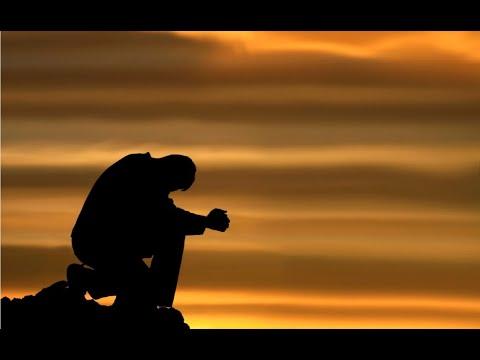Prayers - Benedict of Nursia