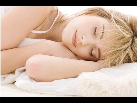 comment trouver facilement le sommeil. Black Bedroom Furniture Sets. Home Design Ideas