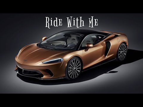 Ride With Me - Official Video
