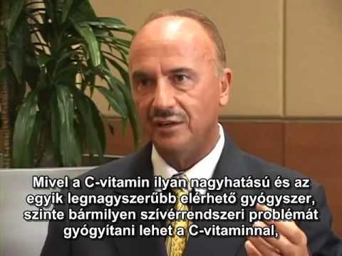 Prosztatagyulladás kezelése magyarország