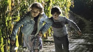 The Ending Of A Quiet Place Explained - Video Youtube