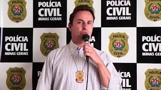 Investigação Homicídio Jeferson.  No caso da morte do jovem de 21 anos, no Bairro Sebastião Amorim, os suspeitos já foram identificados pela polícia.