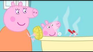Peppa Pig Wutz Deutsch Neue Episoden 2018 #177