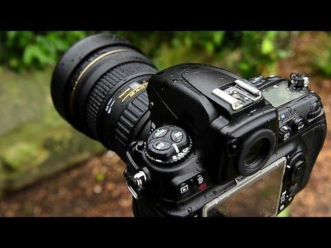Tokina 16-28 vs Nikon 14-24mm