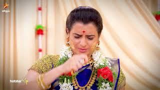 #NaamIruvarNamakkuIruvar #NINI #RJSenthil #Aravind #Maayan #Thamarai #Devi #VijayTV #VijayTelevision #StarVijayTV #StarVijay #TamilTV #RedefiningEntertainment  நாம் இருவர் நமக்கு இருவர் - திங்கள் முதல் சனிக்கிழமை வரை மாலை 6:30 மணிக்கு நம்ம விஜய் டிவில..  Click here http://www.hotstar.com/tv/naam-iruvar-namaku-iruvar/16987 to watch the show Hotstar.