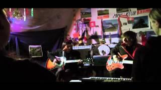 Video The Colleas - Víc než deset let