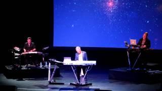 Howard Jones - Specialty - live at The Paramount Huntington NY 7-7-2012
