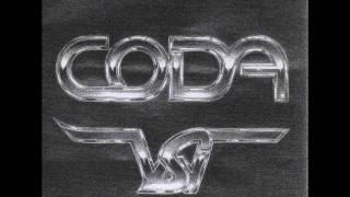 Video Coda - Martínkovi 1992