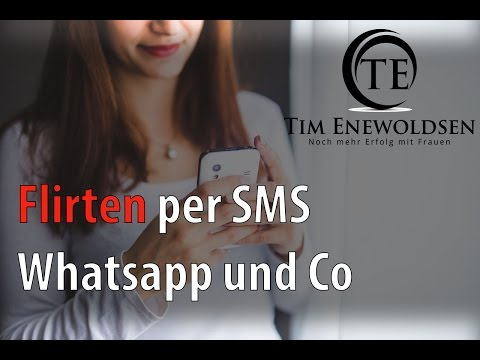 Single tanzkurse neuwied