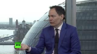 Эксперт: В вопросе процентных ставок в Великобритании существует стена апартеида