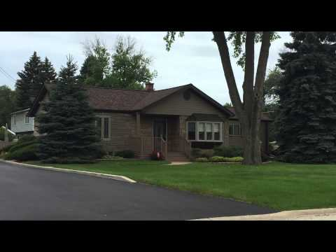 Landmark Pro Roofing Project in Hickory Hills, IL