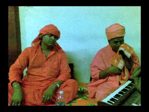 hindo to ghala dyo gurusa