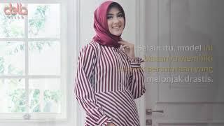 Model Hijab Rabbani Terbaru 2018 免费在线视频最佳电影电视节目