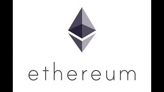 Ethereum + Telegram, Capital Controls, $1 Billion Bitcoin Fund & Large Crypto Bank