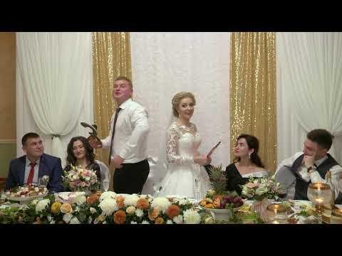Вікторія Рибальченко, відео 4