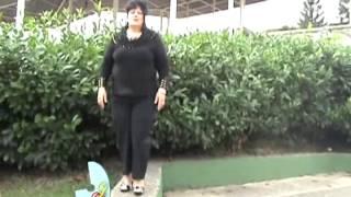 Sprecanski Talasi - Sto Godina Voljecu Te - (Official Video 2008)