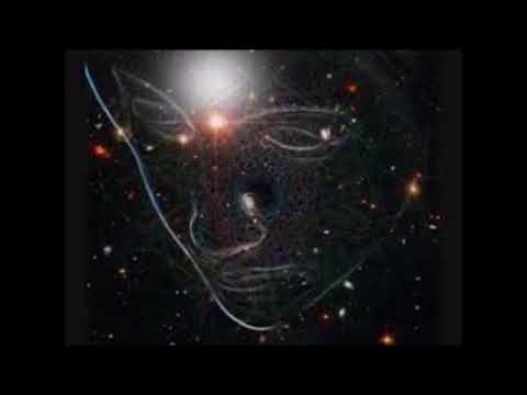 Download The Arcturians, Beginning Your Transitions HD Mp4 3GP Video and MP3