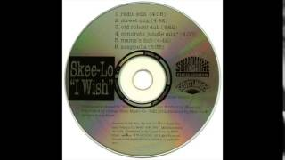 Skee Lo   I Wish (Street Mix)