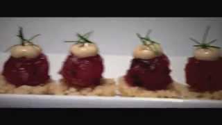 The Condado Plaza Hilton - Food