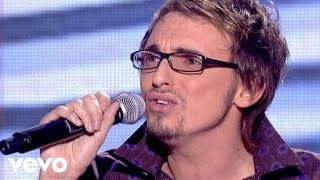 Christophe Willem - Sunny