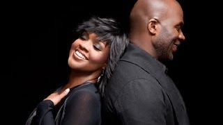 LOST WITHOUT YOU /  BEBE  CECE WINANS